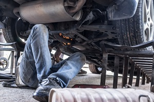 Mobile-Semi-Truck-Repair-Auburn-WA