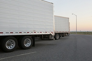 semi-trailer-repair-bonney-lake-wa
