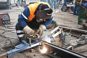 welder-gig-harbor